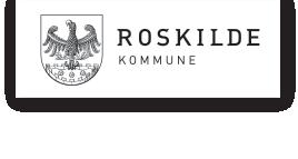 Roskilde Åben Skolevirksomheder